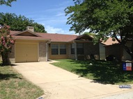 10028 N Suttonwood Dr Fort Worth TX, 76108