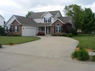 914 Northwood Dr Effingham IL, 62401