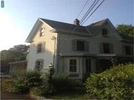540 Newtown Rd Warminster PA, 18974