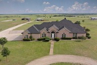 14675 Burns Branch Road Krum TX, 76249