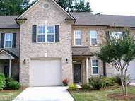 6105 Morgan Ashley Greensboro NC, 27410