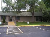 1000 Cannon Valley Drive #134 Northfield MN, 55057