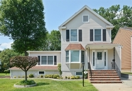 20 Dunlap St New Providence NJ, 07974