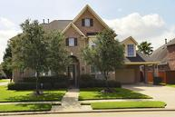 6314 Collina Springs Ct Houston TX, 77041