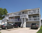 303 East 26th Avenue, Unit 1 North Wildwood NJ, 08260