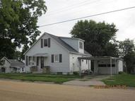 303 South 6th Bellevue IA, 52031
