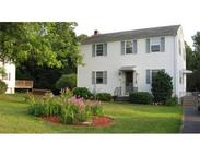 43 Old Farm Rd Spencer MA, 01562
