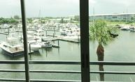 21 Yacht Club Drive Unit 402 North Palm Beach FL, 33408