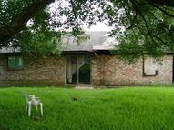 5106 Ridgestone St Houston TX, 77053