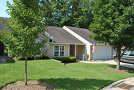 316 Wiltshire Circle Fletcher NC, 28732
