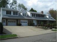 679 John Mitchell Avenue Phillipsburg NJ, 08865