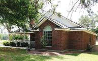 25717 Lakeside Drive Hockley TX, 77447