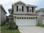 3240 Two Sisters Way Pensacola FL, 32505