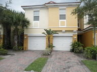 847 Pipers Cay Drive West Palm Beach FL, 33415
