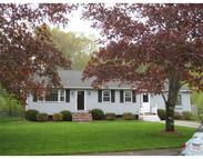 40 Appletree Circle Bridgewater MA, 02324
