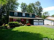 8009 Ginger Rd Liverpool NY, 13090