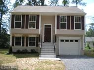 234 Fort King Colonial Beach VA, 22443