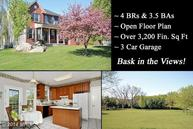 18037 Norman Drive Fairplay MD, 21733