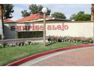 674 North Vallarta Circle Palm Springs CA, 92262