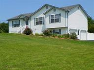 164 Carlton Court Vine Grove KY, 40175