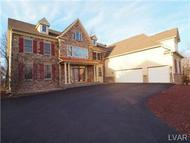 4275 Lotus Lane Coopersburg PA, 18036