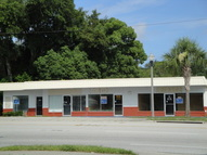 168 Hwy 17-92 Unit B-Commercial Space Debary FL, 32713