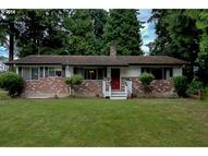 5840 Se Willow Ln Milwaukie OR, 97267