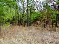 S Cr 4450 Red Oak OK, 74563