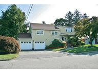 55 Harrison Avenue Roseland NJ, 07068