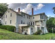 19 River Ave South Grafton MA, 01560