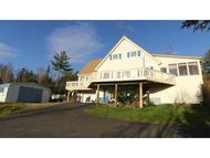 136 Evergreen Dr Meredith NH, 03253