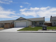 253 Emigrant Fernley NV, 89408
