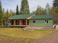 6416 River Rd Clark Fork ID, 83811