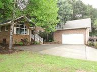 493 Osprey Ct Sunset Beach NC, 28468