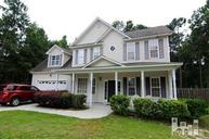 202 Golf View Dr Hampstead NC, 28443