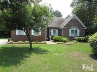 3217 Barlow Ct Wilmington NC, 28409
