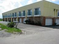 709 Gale St #16 Seabrook TX, 77586