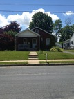 612 Wood Street Mount Joy PA, 17552