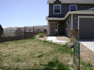 16576 W. 14th Place Golden CO, 80401