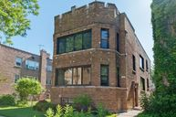 6651 North Rockwell Street Chicago IL, 60645