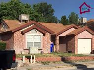 422 Lupton Place Las Cruces NM, 88001