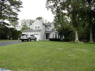4 Amy Ct Millville NJ, 08332