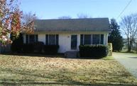 302 Clearlake Drive La Vergne TN, 37086