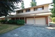 6719 6th Ave Sw Tumwater WA, 98501