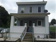 327 East Nesquehoning Street Easton PA, 18042
