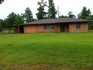 503 Willow Cleveland TX, 77327