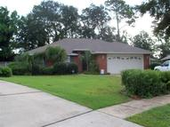 112 Elderberry Lane Niceville FL, 32578