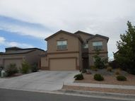 3937 North Pole Loop, Ne Rio Rancho NM, 87144