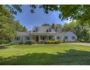 50 Apollo Dr West Barnstable MA, 02668