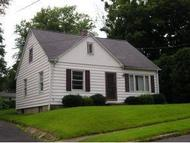 604 Exchange Ave Endicott NY, 13760
